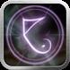 Runefly by MDV Games