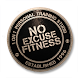 NoExcuseworkout by Fitii Ltd