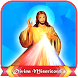 Divina Misericordia : Oración by NewJ Apps
