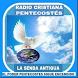Radio Cristiana Pentecost by Nobex Technologies