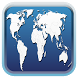 Global Geo Quiz by Okto Mobile