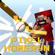Pixel Homerun Baseball Legend by PixelStar Games