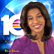 WPLG Local 10 Weather by Graham Media Group
