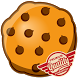 Cookie Clicker: Bakery Empire by Qliq