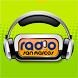Radio San Marcos by Radio San Marcos El Salvador.com