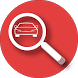 Vehicle Registration Details by Super User