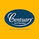 Centuary Sales App