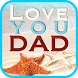 Fathers Day Cards & Quotes by salos