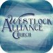 Westlock Alliance Church by Sharefaith