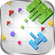 Tank Cube.IO Survival by Survival Worlds Apps