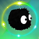 Furball Trajectory by The Little App Company