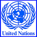 UN News Live updates by Heinz Duthel