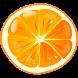 Танцевальный клуб Апельсин by Vanomak Apps