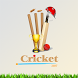 Cricket tv hd
