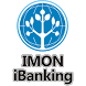 IMON iBank by Imon International CJSC MDO