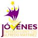 Jovenes E. Alfredo Martinez by NathaWeb
