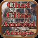Chat Citas Amistad Amigos Conocer Gente by YosepApps