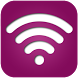 WiFi File Transfer by onclick inc