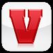 Vidart – magazyn poligraficzny by Infor IT Sp. z o.o.