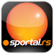 Sportal.rs (Sportal Serbia) by Sportal JSC