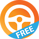 Driving Heaven Free by Day Dreamer Apps
