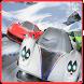 Jeu de voiture 2016 by Apps Gratuit