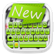 Latest Keyboard Themes by Cool Keyboards 4 You