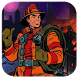 Fireman City Help by A&C Electronic Apps Inc.