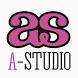 Салон красоты A-Studio by GopalАpp