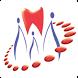 Dental Clinic Nas by Comondo