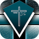 Little Grove Baptist Church by Custom Church Apps