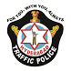 Hyderabad Traffic Live by Hyderabad Traffic Police