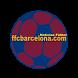 Noticias de futbol gratis by WebyChat