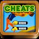 Cheats for Flip Master Hack Joke App - Prank! by X-bear Digital