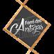 Forró das Antigas by LWApps