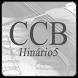 Virtual Hymn No. 5 - CCB by FuiRegistrado