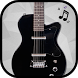 Electric Guitar Pro by YFT INDIA