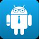 App management by HIEP STUDIO
