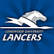 Longwood Lancers by SIDEARM Sports