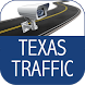 Texas Traffic Cameras Live by Leisure Apps LLC