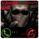 Call From SlenderMan prank by matrixsuci dev