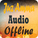Juz Amma Audio Offline by Midafa Apps