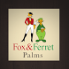 F&F Palms by Putti Apps