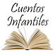 Cuentos Infantiles by appstop dieta, belleza, fitness, crossfit