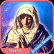 El Santo Rosario español by NewJ Apps