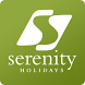 Serenity Holidays by Nth Degree Imaging Ltd