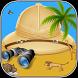 Fun Animal Safari by numbigames