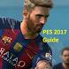 Tips & Tricks PES 2017