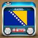 Bosnian Radio Sana Sanski Most by World Radio Best News Listen Free HD