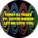 Songs DJ Snake Justin Bieber by Rocket Studio